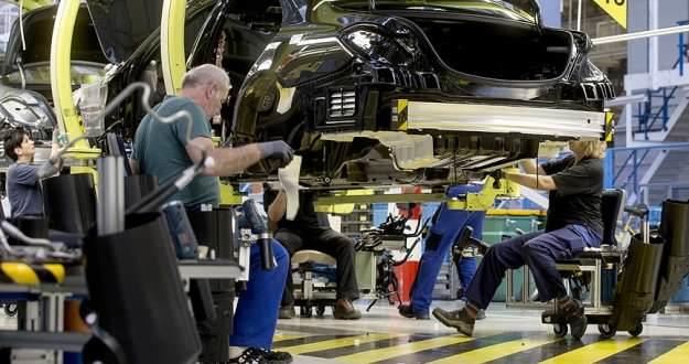 İstihdam ilk çeyrekte son 10 yılın en düşük artışını gösterdi