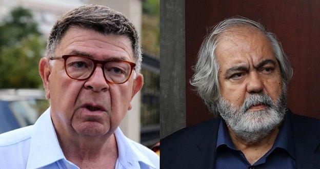 """Eski yargıç Türmen: """"AİHM hak ihlâli kararı verecek"""""""