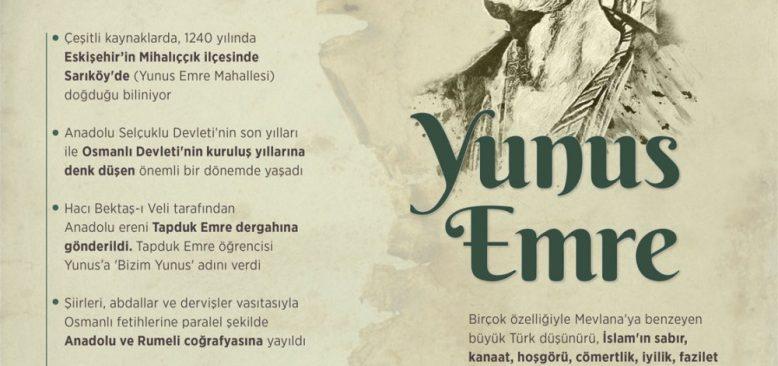 Beklentimiz 5,6 milyon turistin Türkiye'yi ziyaret etmesi