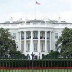 ABD göçmenlere devlet desteğini kesecek