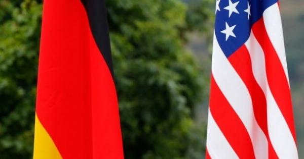 ABD'den Almanya'ya baskı artıyor