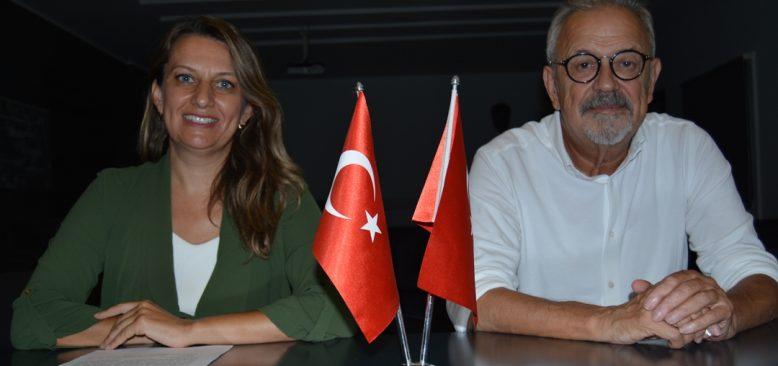 Antalya, kent estetiğinde en olumsuz etkilenen kent