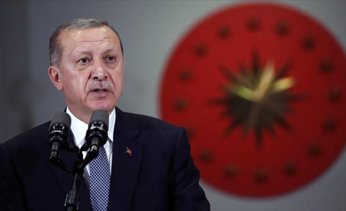 'AB Türkiye'ye anlayış göstermeli'