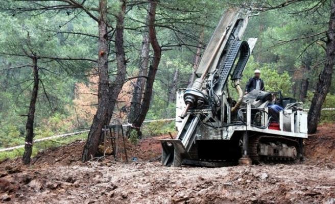 Alman uzmandan Kaz Dağları uyarısı: Türkiye için bir felaket