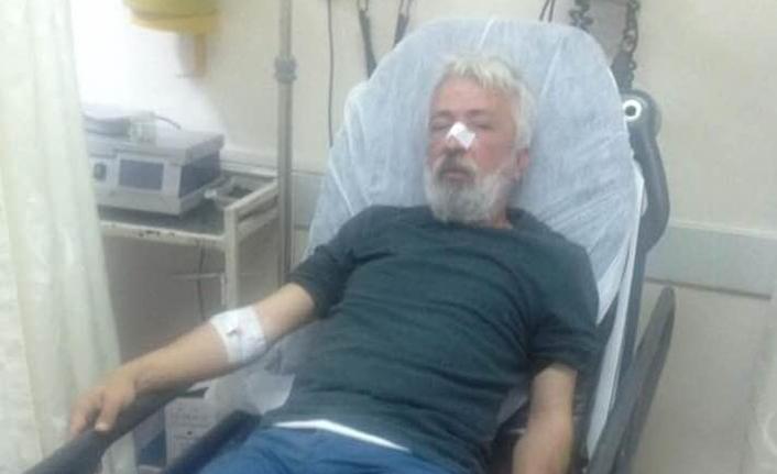 Cerablus'ta bomba yüklü motosiklet saldırısı: 3 ölü