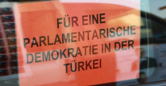 'CHP üzerinden PKK destekçileri listelere yerleştiriliyor'