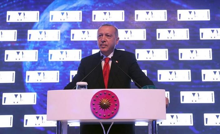 'AKP'li belediye başkanı kendisiyle tartışan kaymakamı sürdürdü'