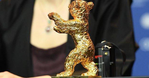 Berlinale'de Altın Ayı Ödülü sahibini buldu