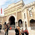 Üniversiteler zam, ölüm ve engelleme haberleriyle açıldı