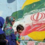 İran: ABD yaptırımlarıyla baş etmenin yolunu bulduk
