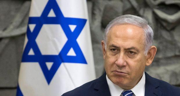 İsrail'de seçim sona erdi: Anketlere göre Netanyahu tek başına hükümet kuramıyor