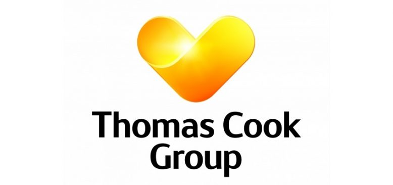 Thomas Cook çöküşün eşiğinde.