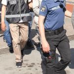 49 il ve Kuzey Kıbrıs'ta cemaat operasyonu: 223 astsubay için gözaltı kararı