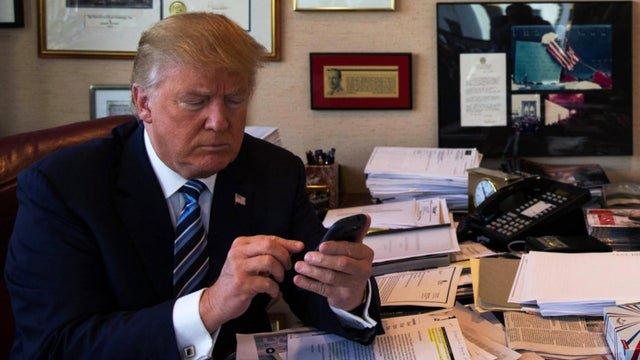 ABD'nin İran'a 'Biz de bir noktayı vuralım ve siz buna ses çıkarmayın' mesajı gönderdiği iddia edildi
