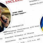 ABD Başkanının Telefon Görüşmelerinde Nasıl Bir Protokol İşliyor?