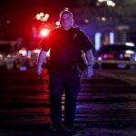 ABD'de gece kulübüne silahlı saldırı: Ölü ve yaralılar var