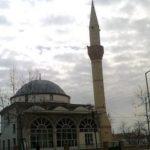 AKP'li belediye borcuna karşılık 8 camiyi Maliye Bakanlığı'na devrediyor