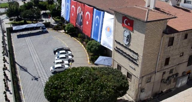 AKP'den MHP'yi kızdıran adım: CHP'ye yetki verildi...