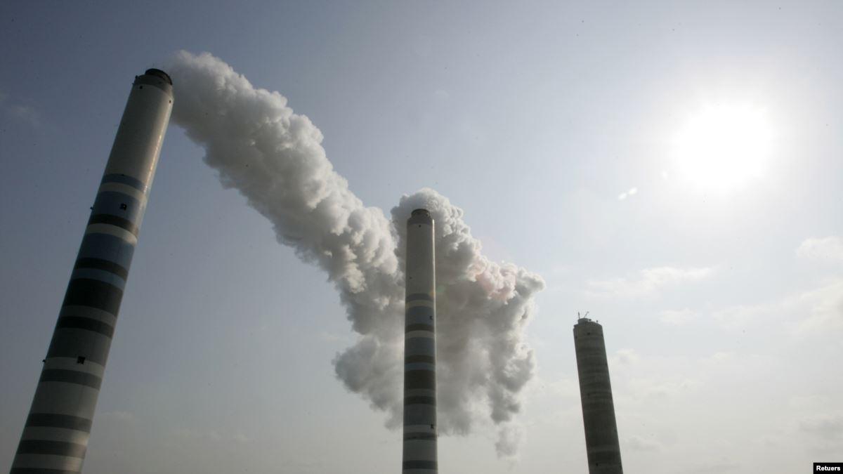 Almanya İklim Koruma Önlemleri Planlıyor