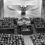 Avrupa Parlamentosu'nda komünizmi yasaklama önergesi