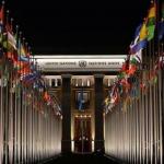 BM üyelerinden Suudi Arabistan'a kınama