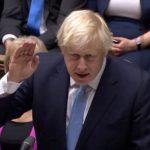 Brexit Geri Sayımı Sürerken İngiltere'de Siyasi Kriz Derinleşiyor