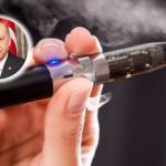 Erdoğan gerçekte ne demek istedi: Elektronik sigara yasallaşıyor mu?