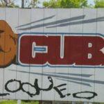 Küba: ABD ablukasının yol açtığı zarar büyük ama yenilecekler