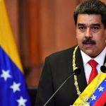 Maduro: Kolombiya birkaç suikast girişiminde daha bulundu