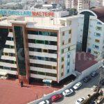 Maltepe Yönder Koleji'nde 30 öğretmen işten çıkarıldı