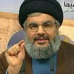 Nasrallah: İran, Suudi Arabistan ve BAE'yi yok eder