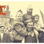 Rusya, Sovyetlerle bağlarını kopartabilecek mi?