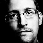 Snowden: ABD, kitabıma satışa çıkar çıkmaz dava açtı