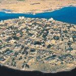 Sudan'da yeni yönetim: Sevakin'in Türkiye'ye kiralanmasının askeri yönü yok