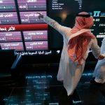 Suudi tesislerine yapılan saldırının ardından petrol fiyatları son dört ayın rekorunu kırdı