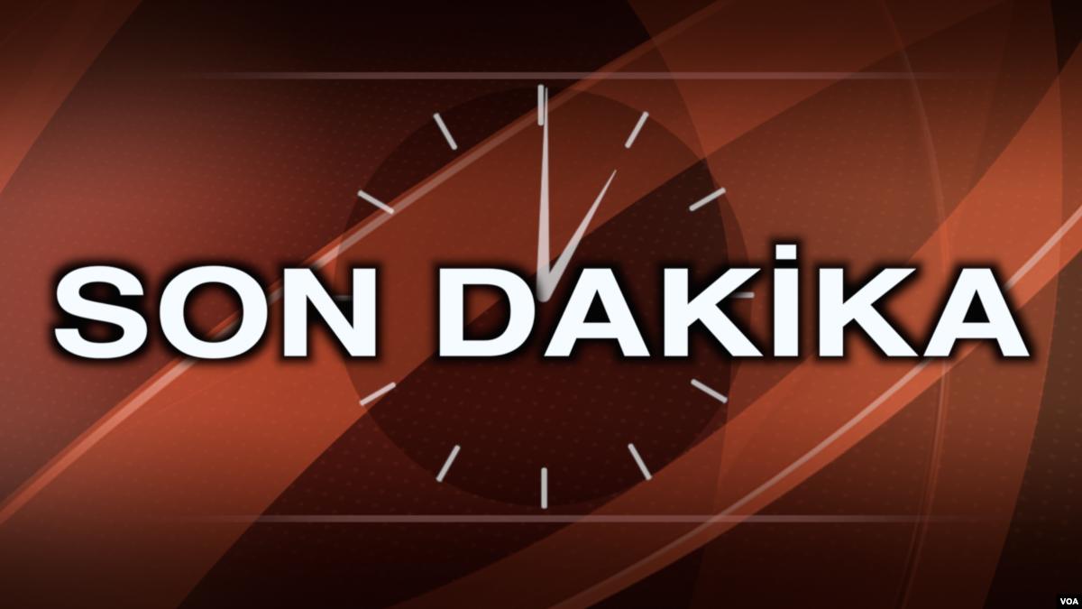 Erdoğan: '150 saat sonunda 10 km derinlikte Türk ve Rus askerleriortak devriyelere başlayacak'