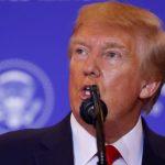 Trump: 'Her Şey Gibi Bu Da Planlıydı'