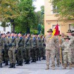 Trump: Polonya'ya daha fazla asker göndereceğiz