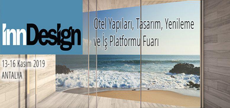 Antalya Otel Mimarisinde marka oldu