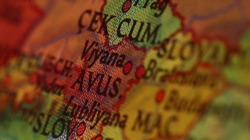 Avusturya'da Müslümanlara ait kuruluşları kapatma girişimi