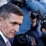 'Flynn İfadesinden Geri Adım Atıyor'