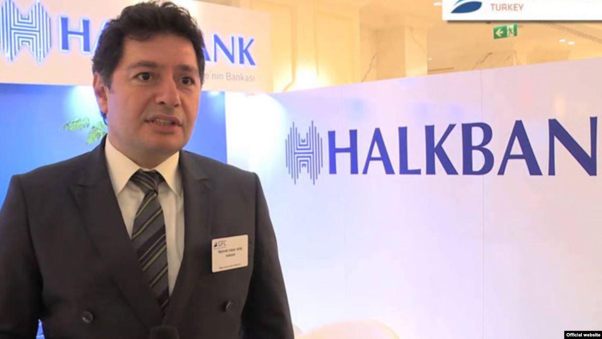 Halkbank Mannheim
