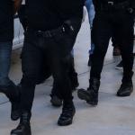 'FETÖ'nün Meksika imamı' yakalandı