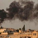 'Suriye ordusu 48 saat içinde Menbic ve Kobane'ye girecek'