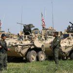 ABD Kongresi'nde Gizli Suriye Brifingi