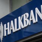 ABD'de Halkbank hakkında yeni iddianame hazırlandı