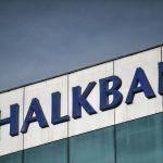 ABD'de Halkbank'la İlgili Yeni İran Yaptırımları İddianamesi