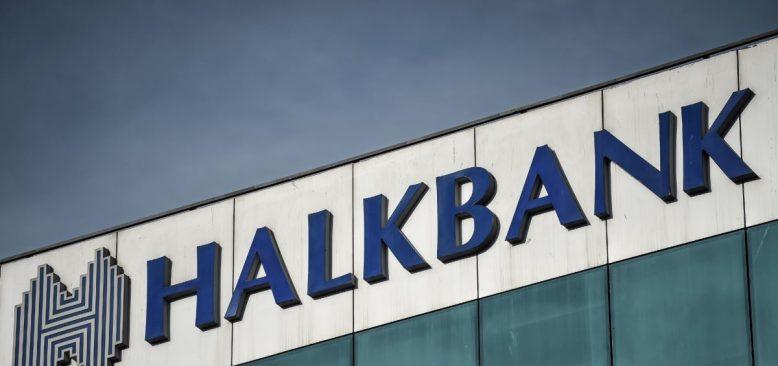 """""""ABD'deki Halkbank davasından Türk ekonomisi olumsuz olarak etkilenir"""""""