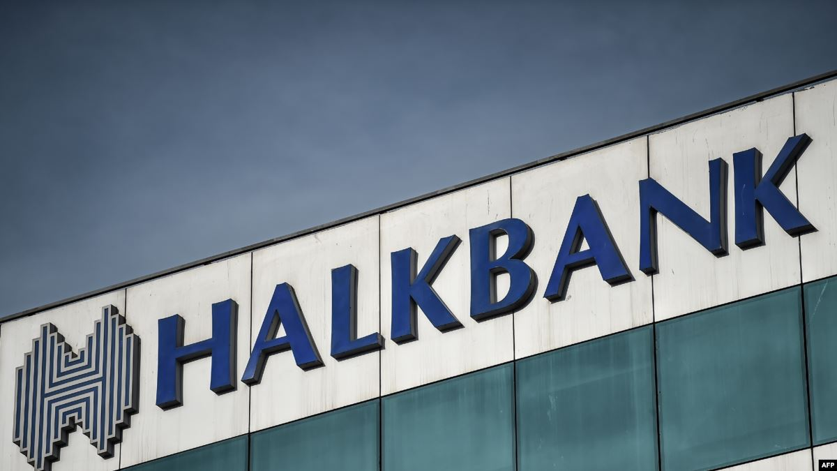 Halkbank Stuttgart