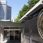 ABD Maslahatgüzarı Dışişleri Bakanlığı'na Çağırıldı